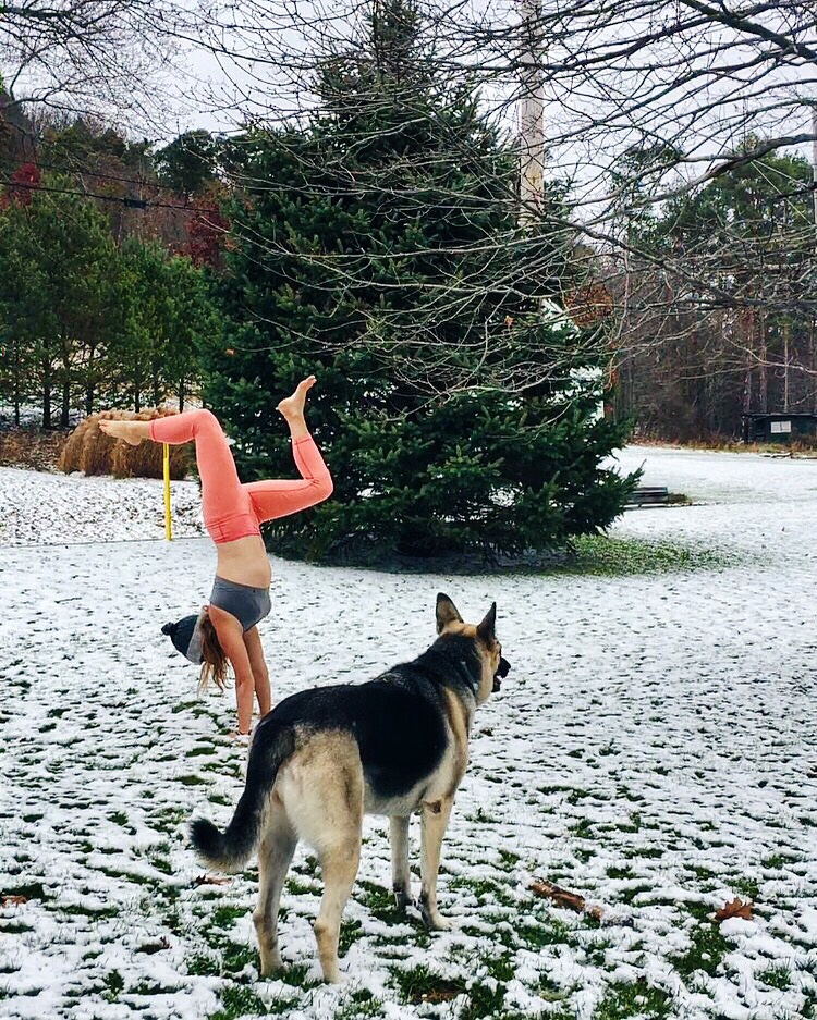 handstand snow.jpg
