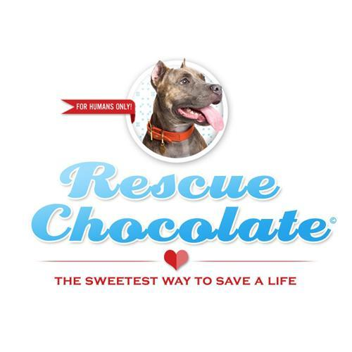 Photo by Rescue Chocolate