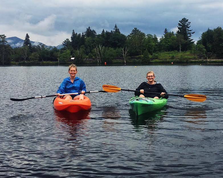 Kayak Lake Placid.jpg