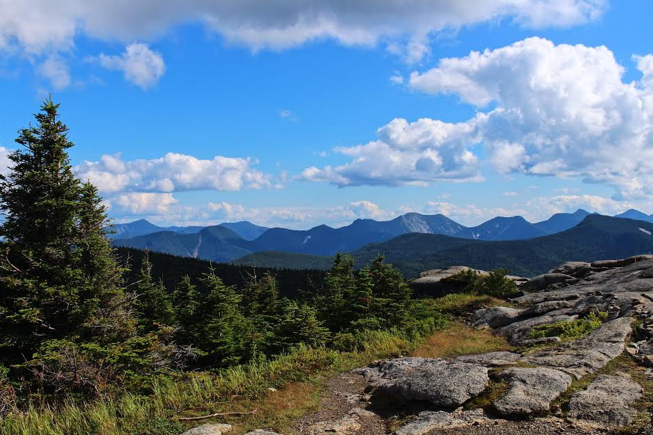 Cascade Mountain Adirondacks.jpg