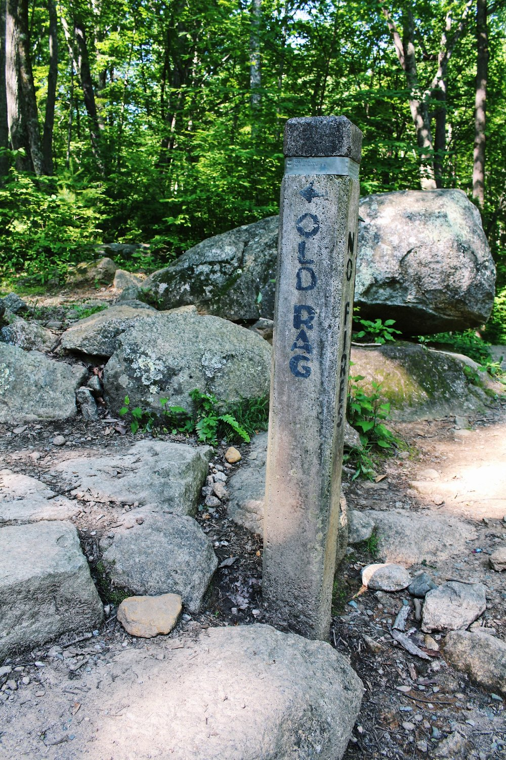 Old-Rag-Mountain-Hike.jpg