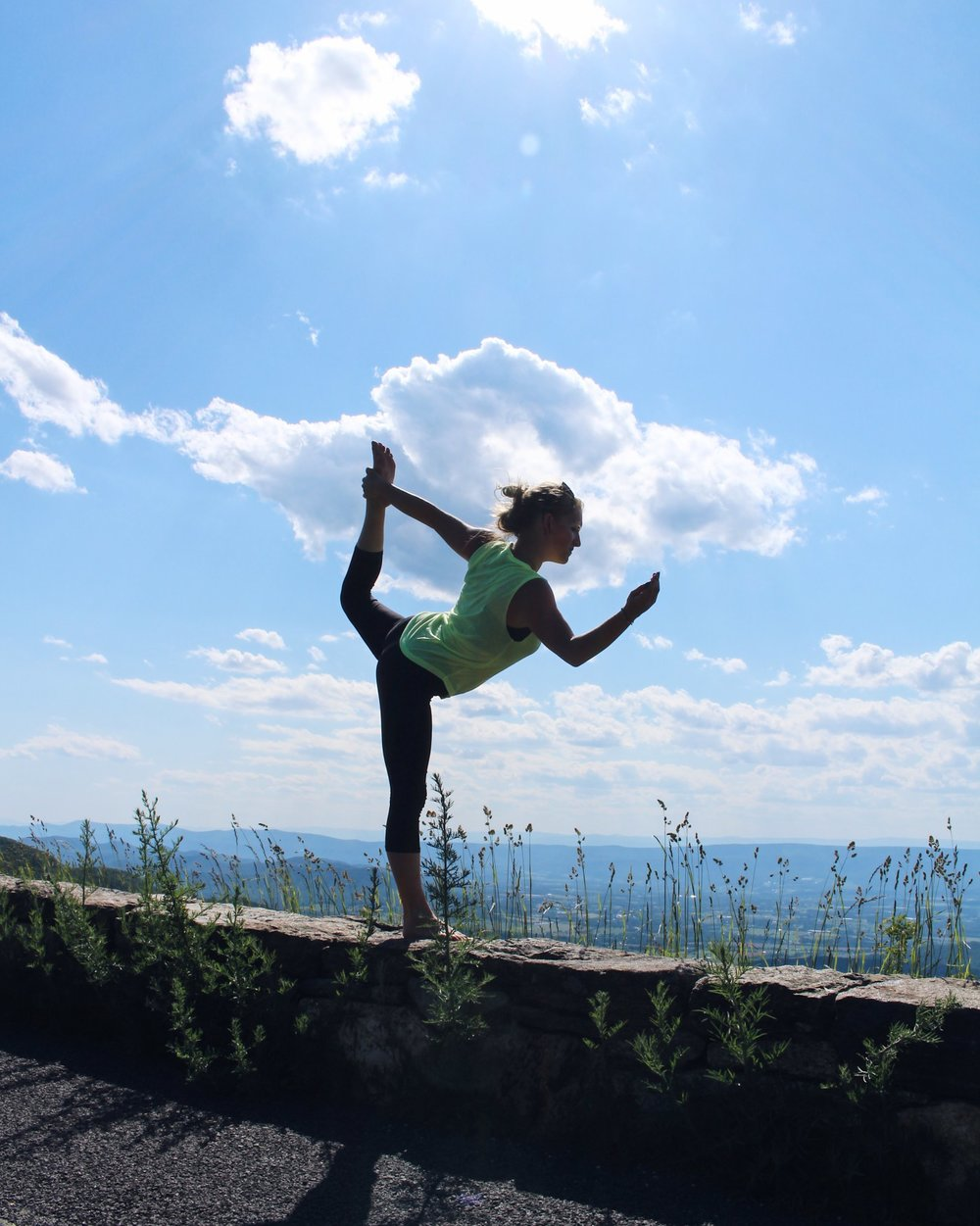 Yoga-at-Shenandoah.jpg