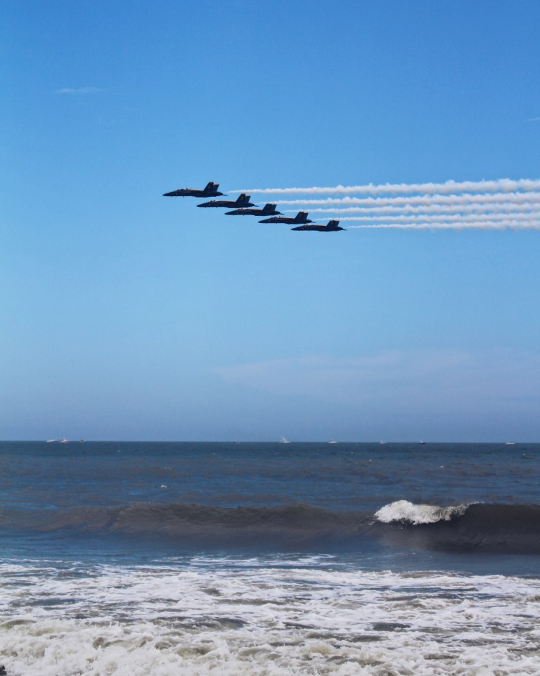 ocean-city-maryland-air-show.jpg