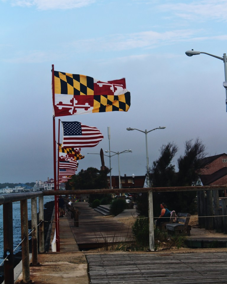 Maryland-Beach.jpg