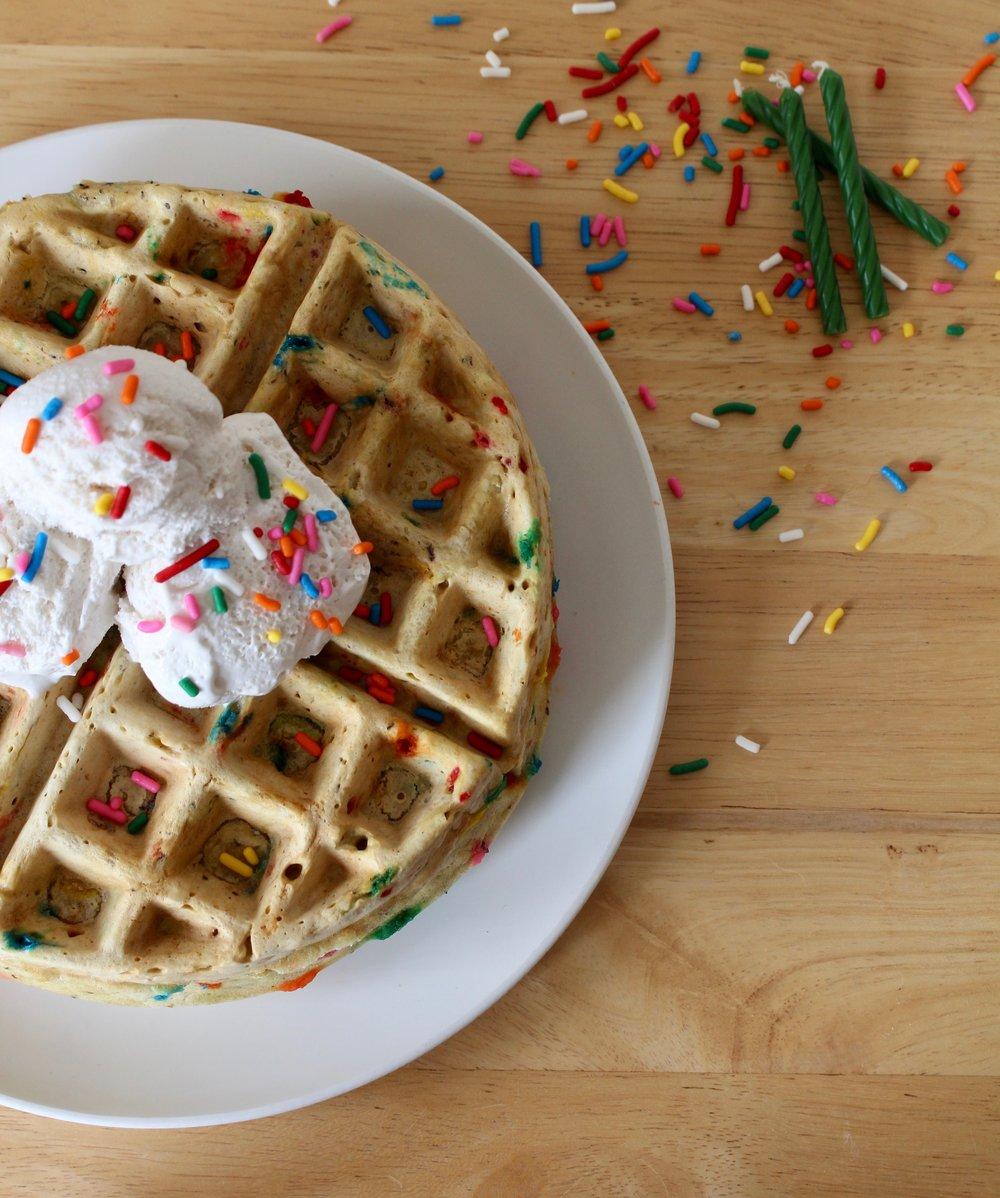 vegan funfetti waffles.jpg