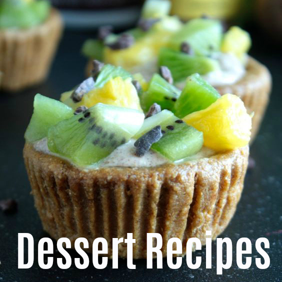 Create N Plate Desserts1.jpg