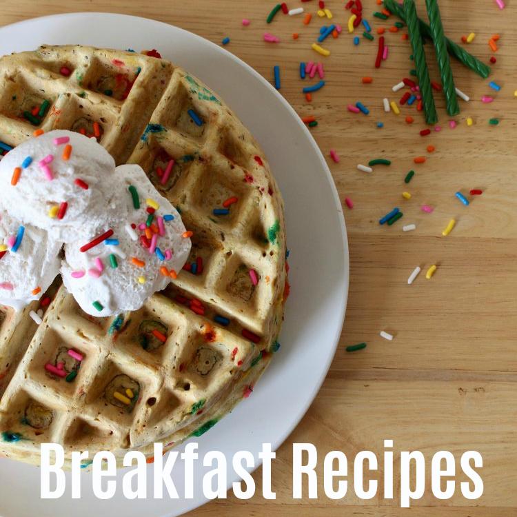 vegan+funfetti+waffles1.jpg