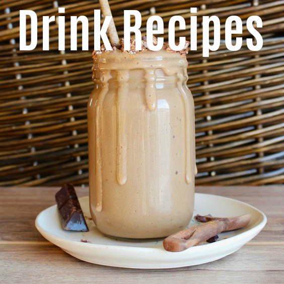 Drink Recipes Create N Plate1.jpg