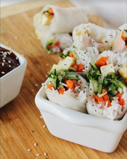Fresh Tofu Spring Rolls.png