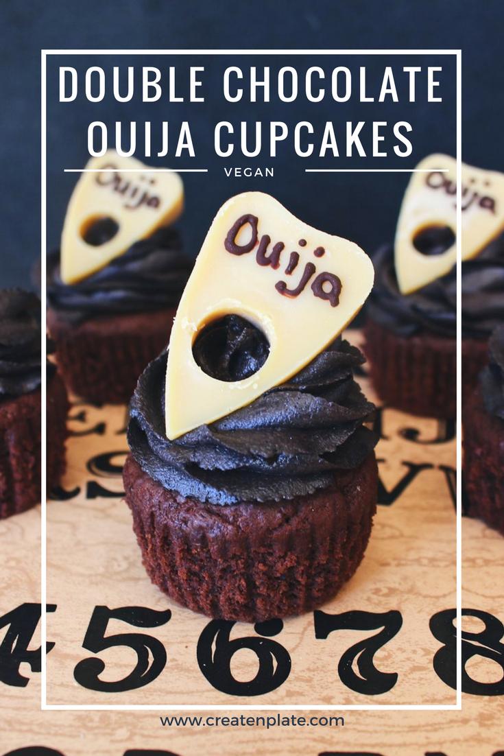 OUIJA CUPCAKES - PIN - 10.13.png
