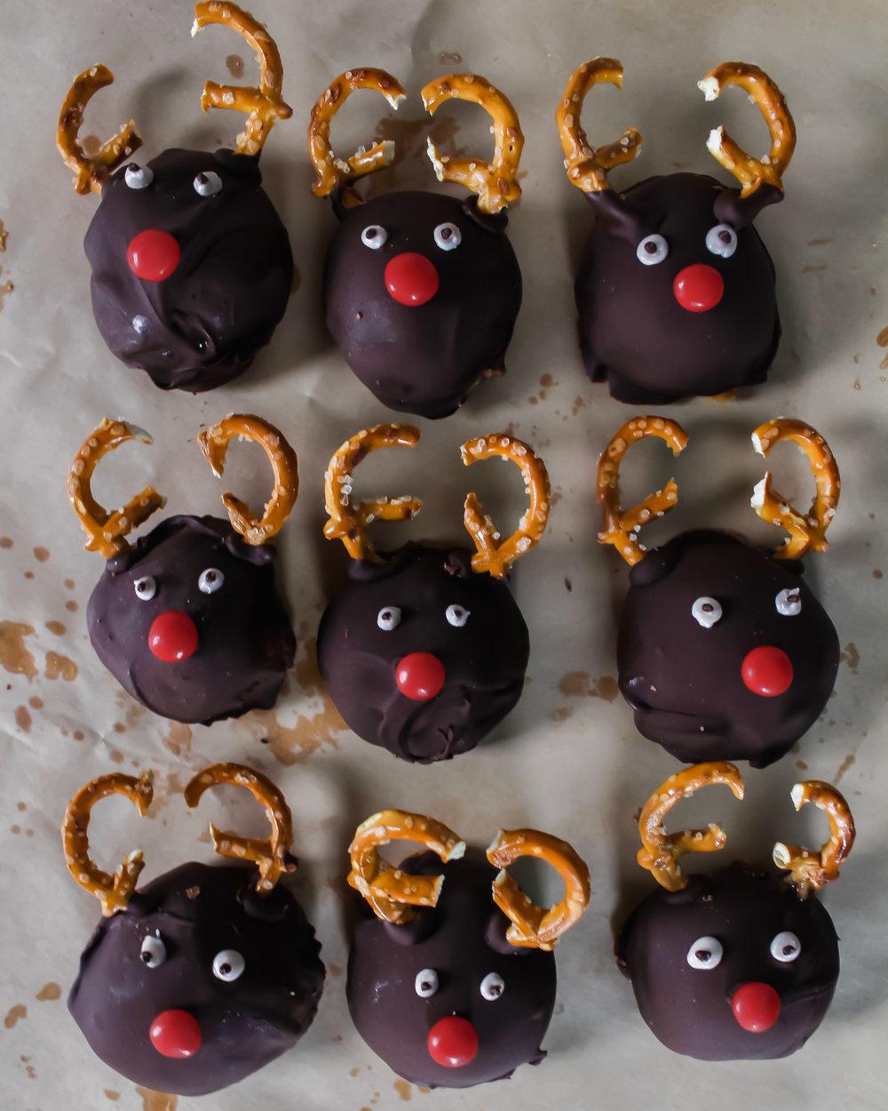 Vegan Christmas Desserts.jpg