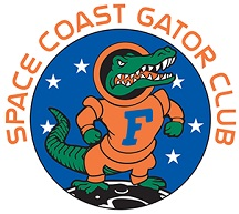 Space Coast Gator Club