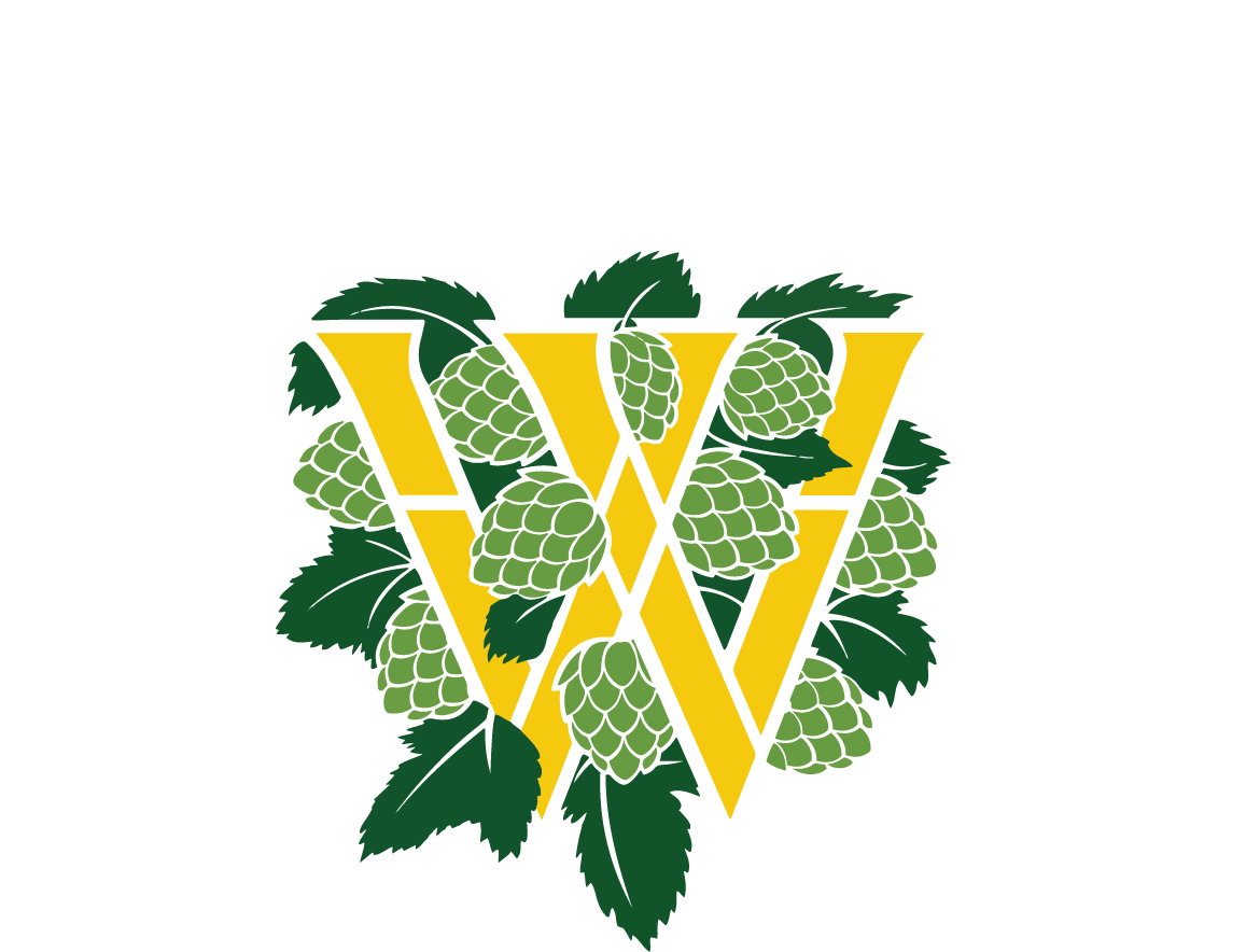The Wellington Wailers