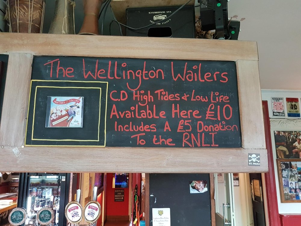 Welly CD Promotion.jpg