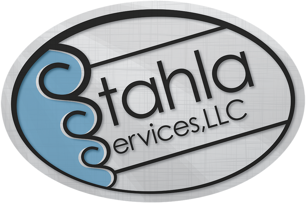 Stahla Services, LLC