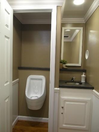 3 Stall ADA Interior 2.jpg