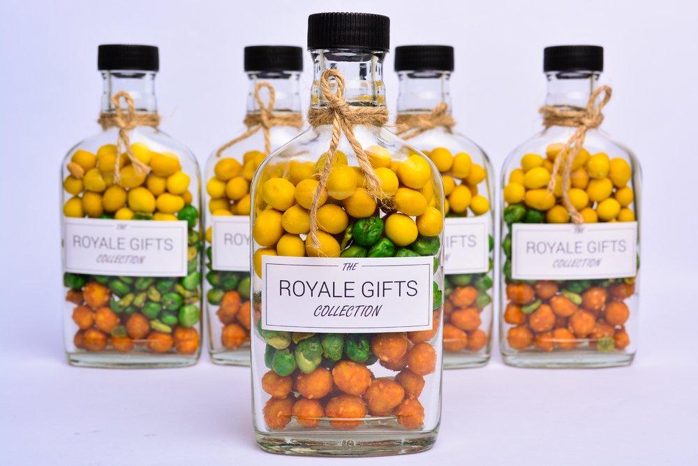 bottled_door_gift.jpg