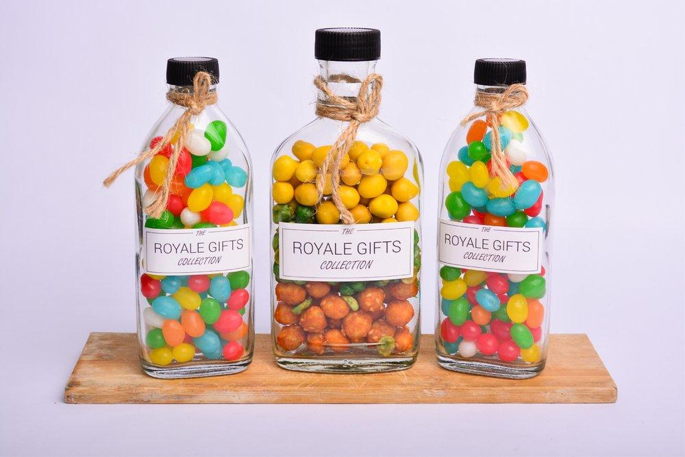 jelly_beans_bottle.jpg