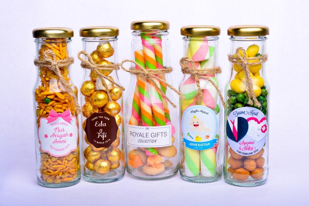 chocolate_gifts.jpg
