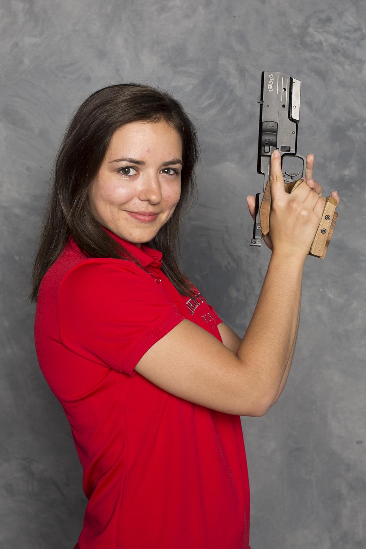 082715-Pistol Team-053.jpg