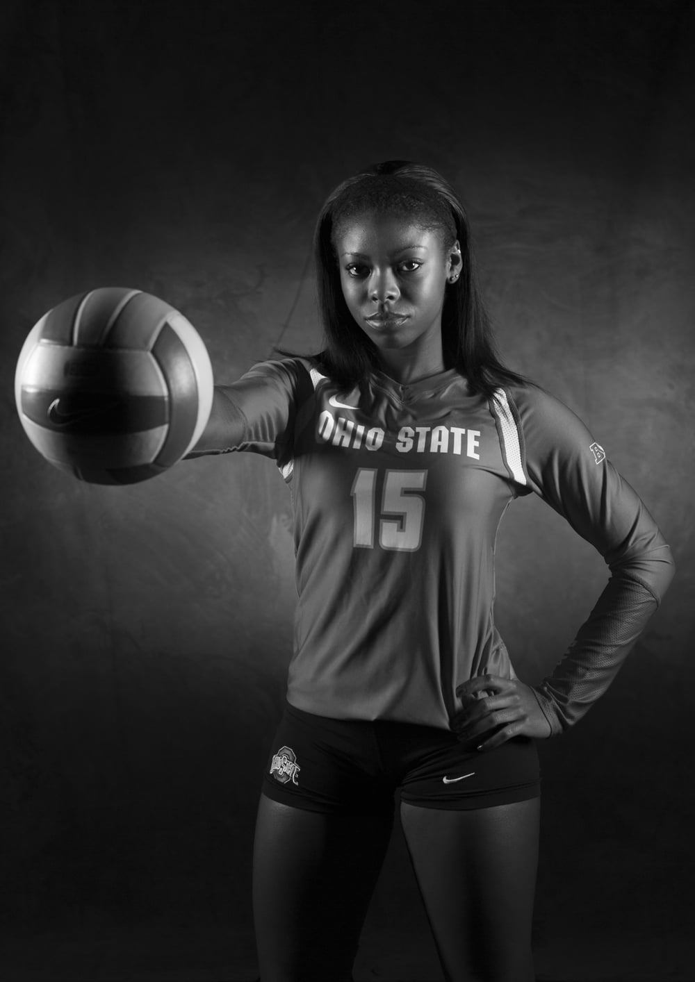 071515-Volleyball_Portraits-156.jpg
