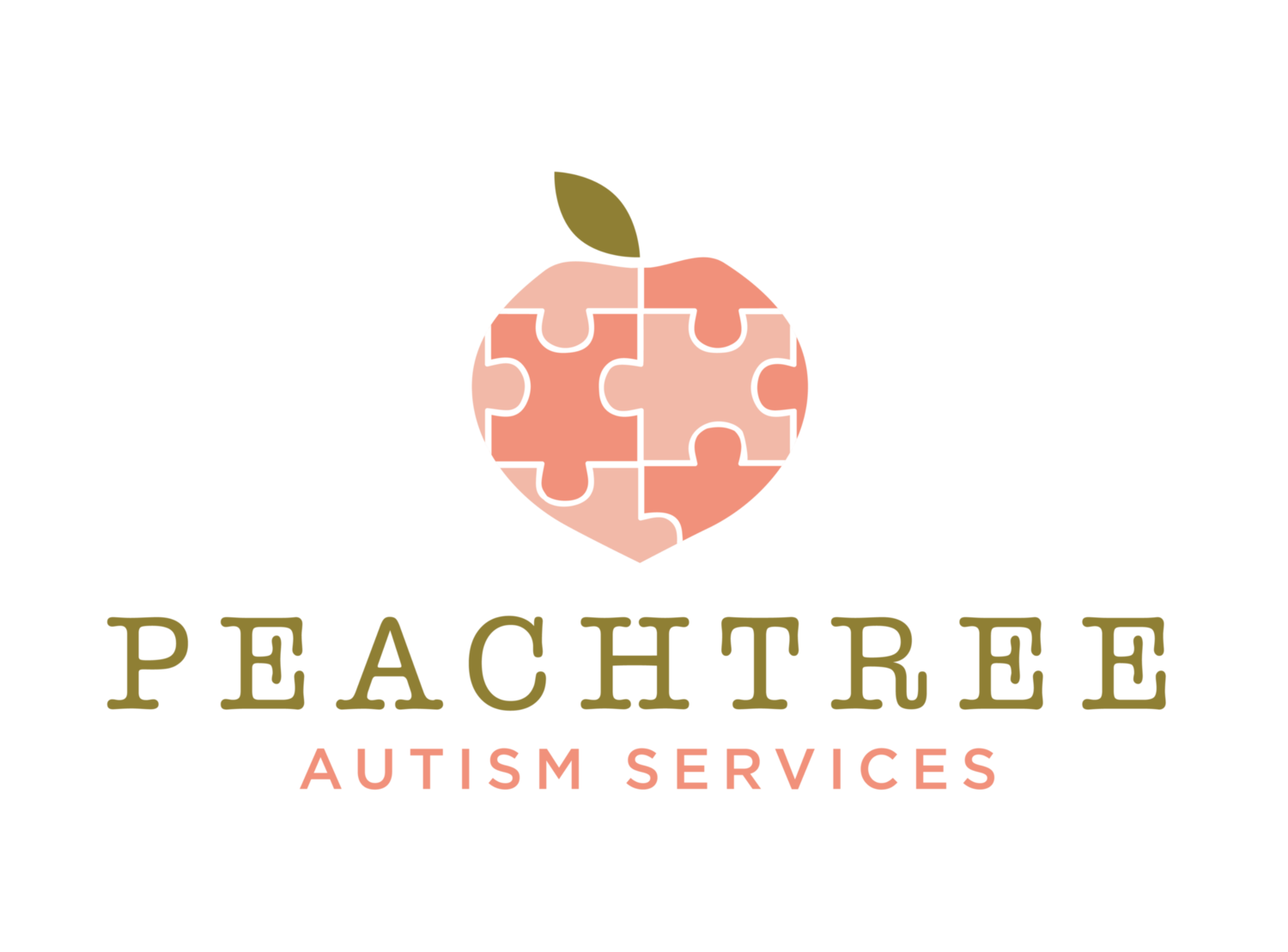 Peachtree Autism Services