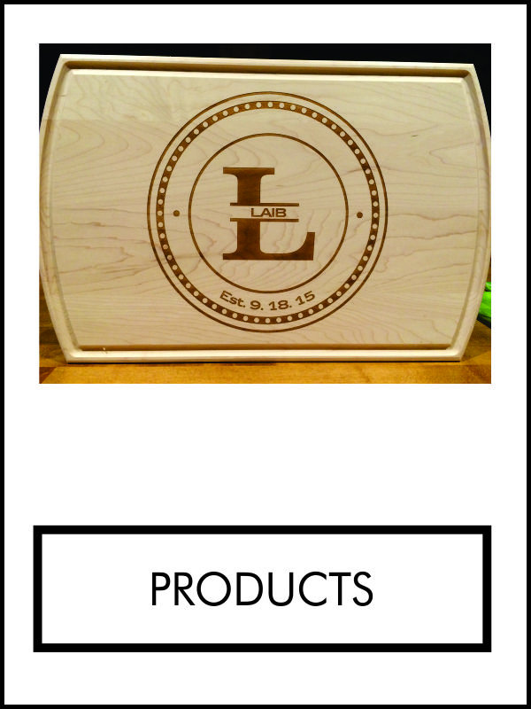 laser-engraved-cutting-board.jpg