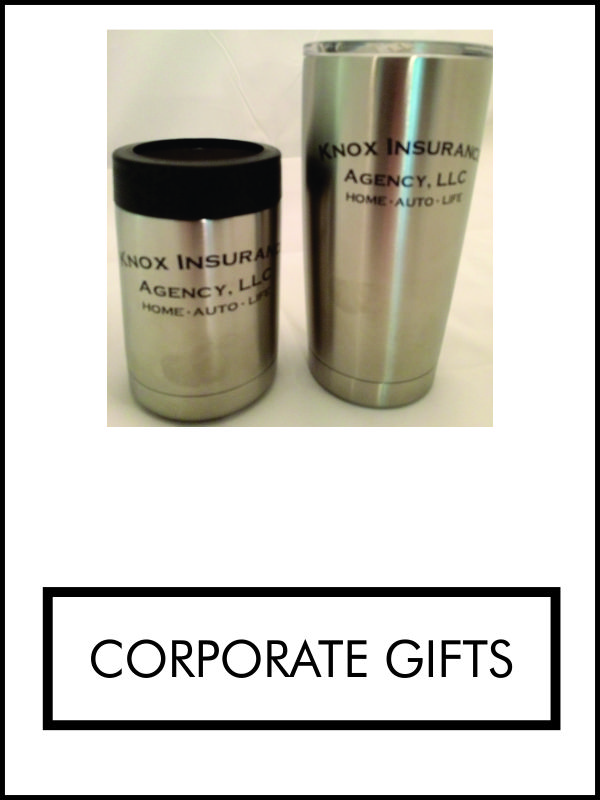 laser-engraved-corporate-gifts.jpg