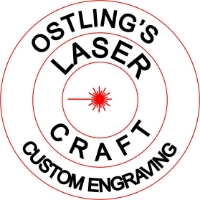 Raleigh Laser Engraving | Gifts |YETI | Cutting Boards
