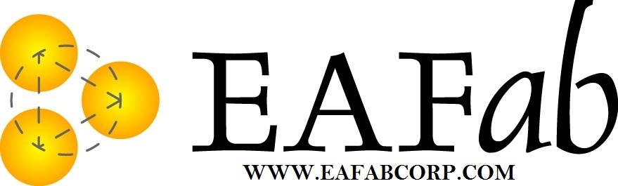 EAFab
