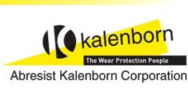 Kalenborn