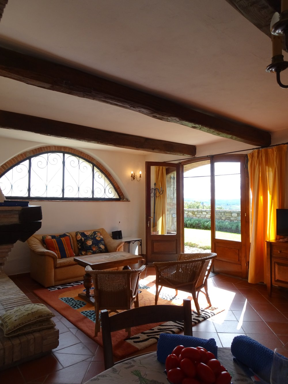 Click for more info.Price is for: 7 nights
