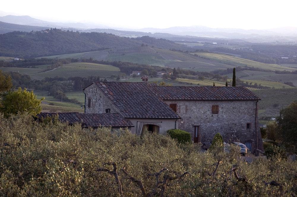 Toscana_maj06_108.JPG