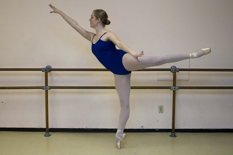 Julie Gill Arabesque.jpg