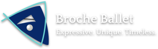 Broche Ballet | Adult ballet and studio rentals in Denver