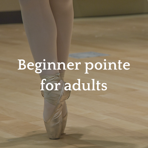 Beginner Pointe for adults.png