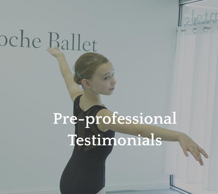 Preprofessional testimonials.png