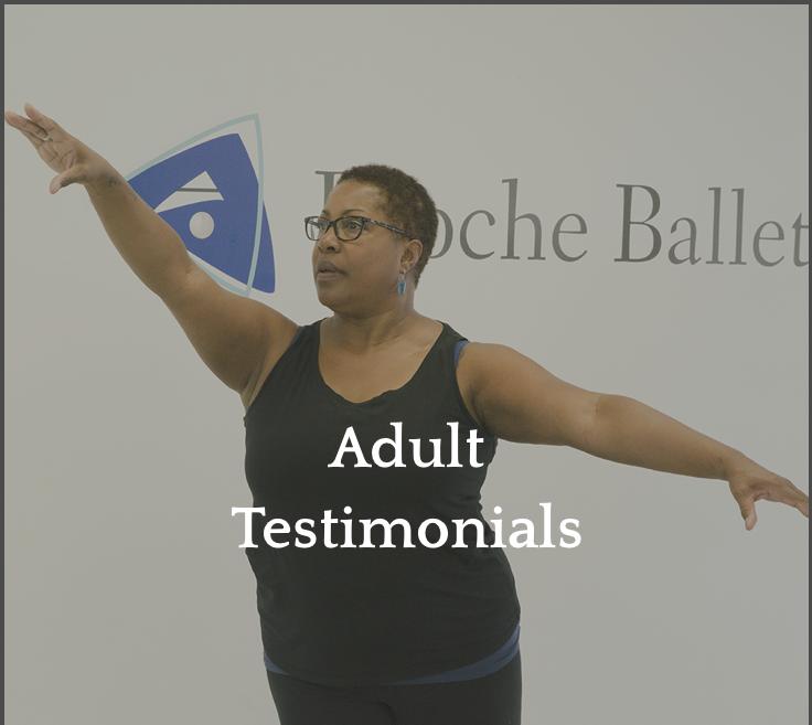 Adult testimonials.png