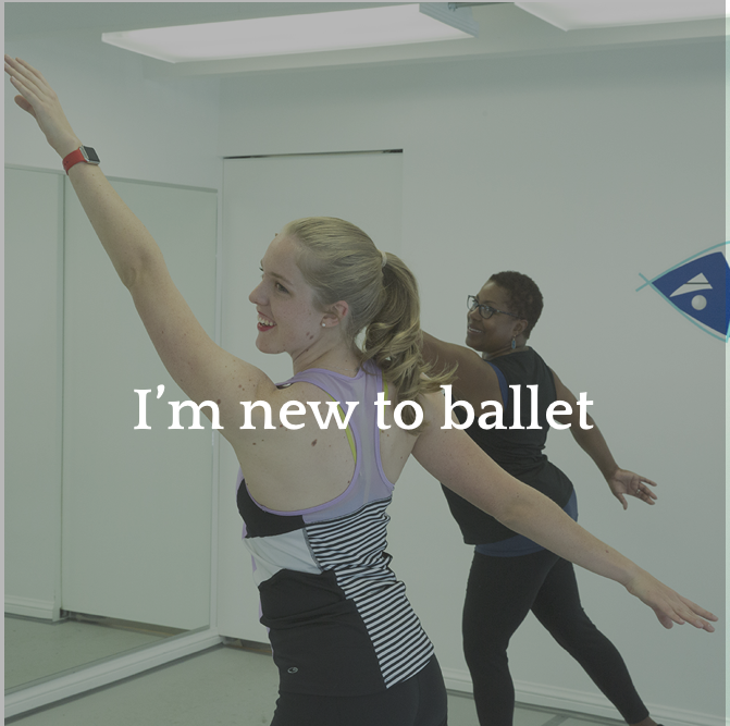 beginner-adult-ballet