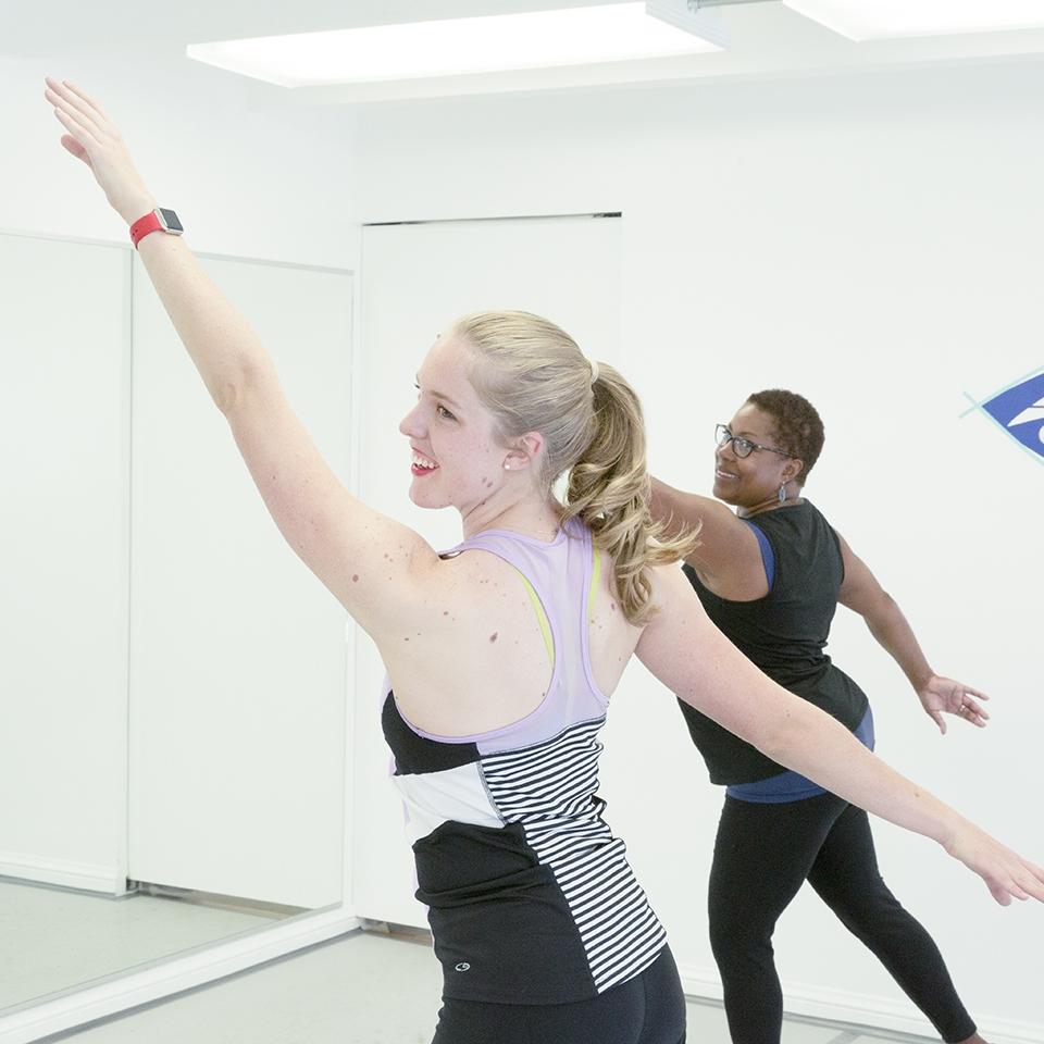 absolute beginner adult ballet.jpg