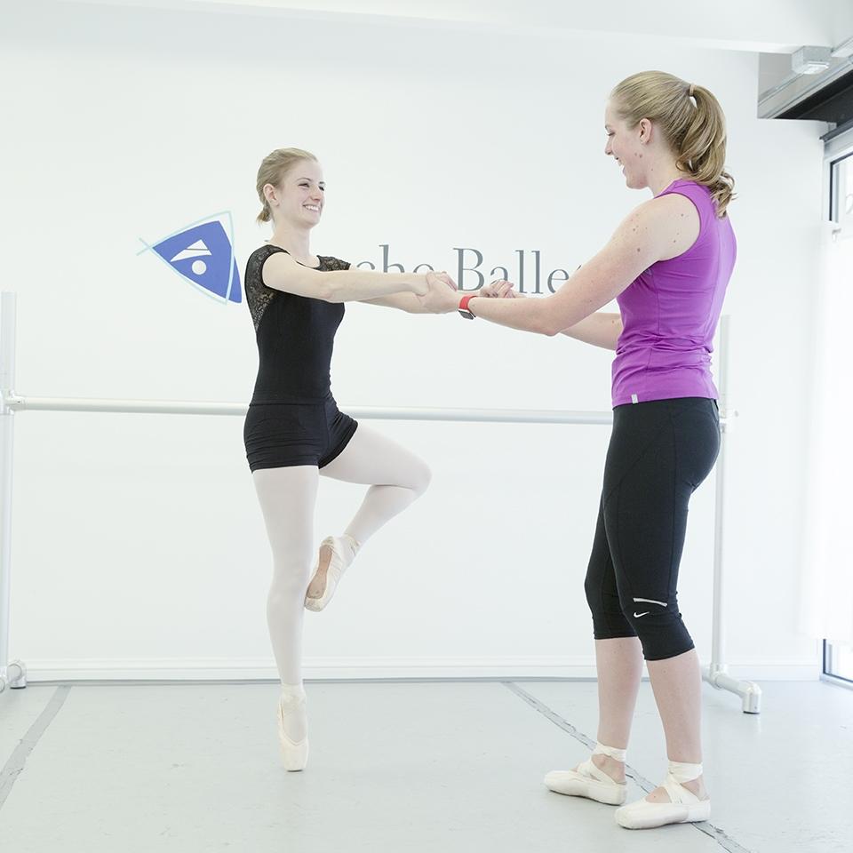 Advanced adult ballet.jpg