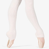 Legwarmers - A dancer's classic for the winter and fits most sizes!Use our Studio Code (below) at checkout to support usTP 126441