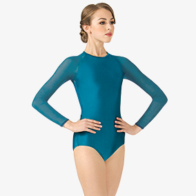 Traditional ballet wear - Leotards, tights, ballet slippers and more for a classic traditional look in class.Use our Studio Code (below) at checkout to support usTP 126441