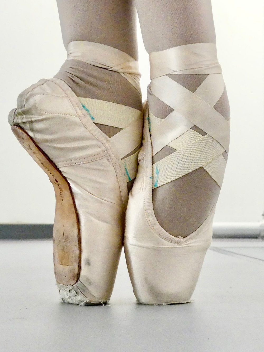 Adult Pointe Shoes.jpg