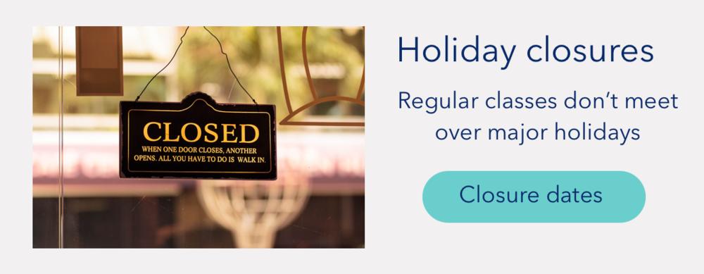 Holiday Closures Horizontal.png
