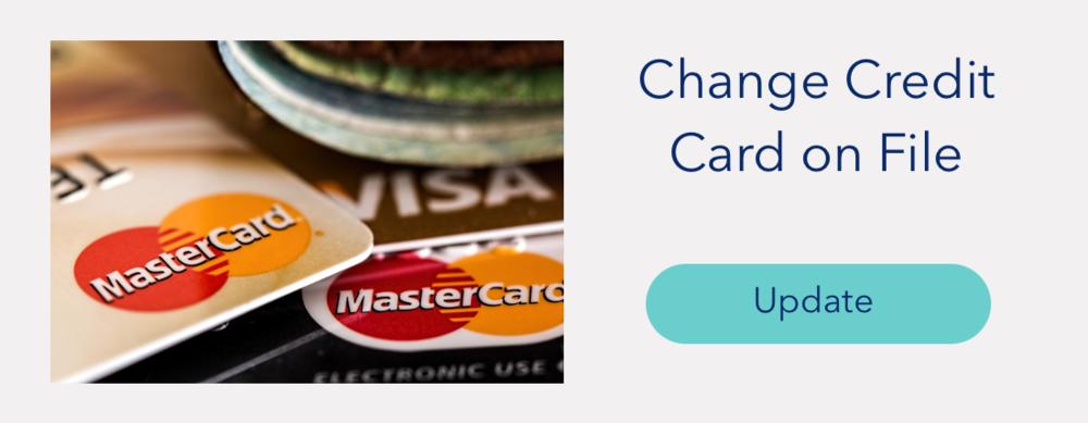 Change Card on File Horizontal.png
