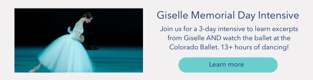 Giselle Intensive - horizontal full width.png