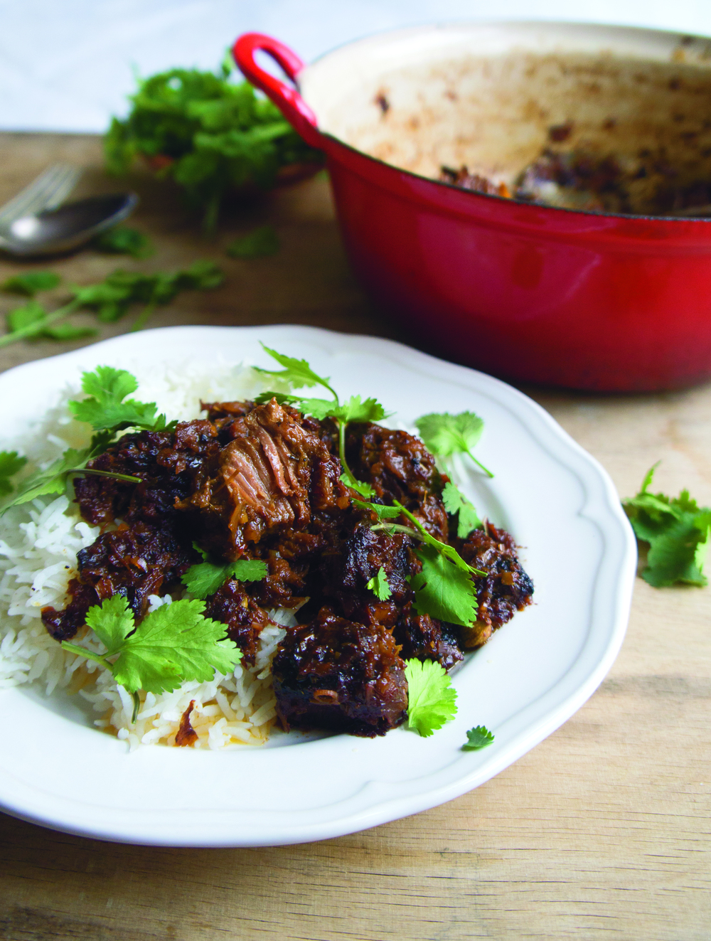 Ox cheek venison rendang.jpg