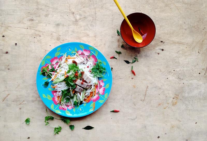 Vietnamese noodle salad.jpg