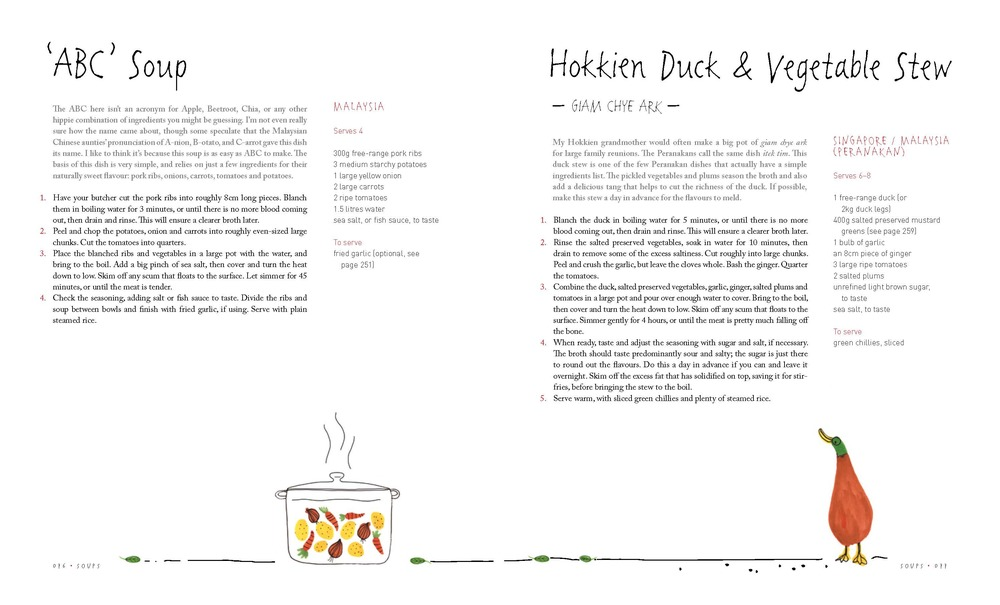 Chicken and Rice Proofs 2_Page_039.jpg